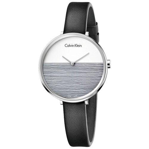 Наручные часы CALVIN KLEIN K7A231.C3 недорого