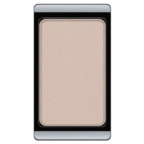 Купить ARTDECO Тени для век матовые 551 matt natural touch