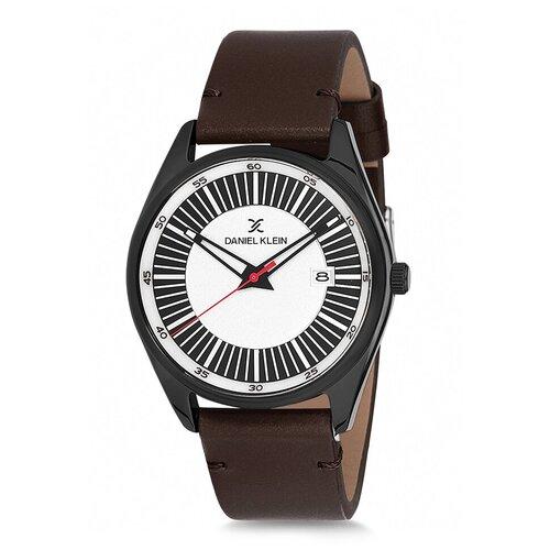Фото - Наручные часы Daniel Klein 12115-5 наручные часы daniel klein 12541 5