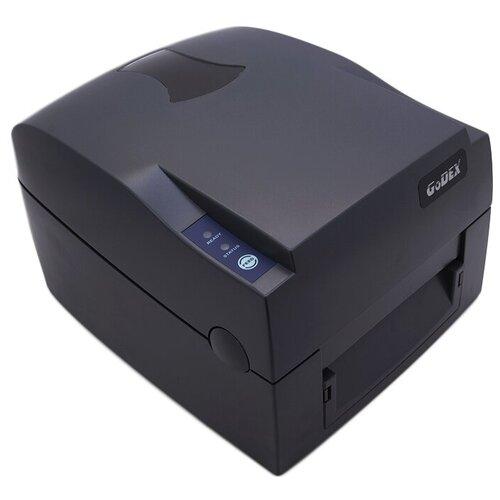 Фото - Термопринтер для печати этикеток Godex G500 godex g530 use