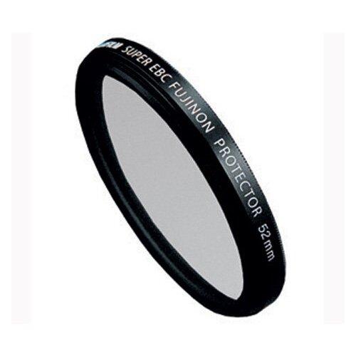 Фото - Светофильтр Fujifilm PRF-52 protector filter светофильтр fujifilm prf 67 protector filter