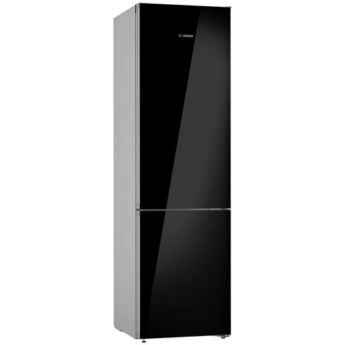 Холодильник Bosch KGN39LB32R