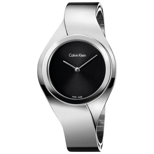 Наручные часы CALVIN KLEIN K5N2M1.21 недорого