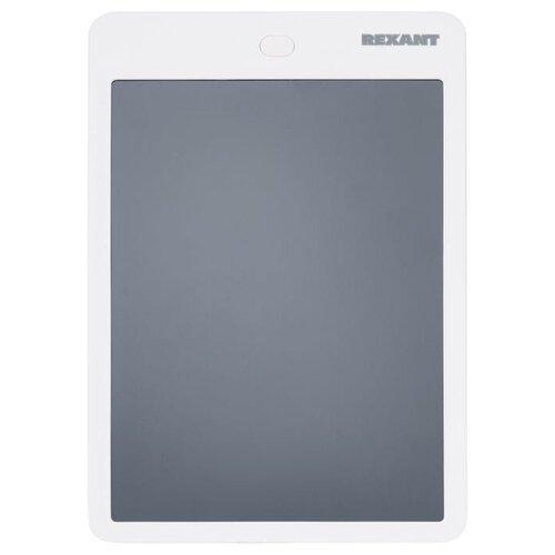 Графический планшет Электронный планшет для рисования Rexant планшет