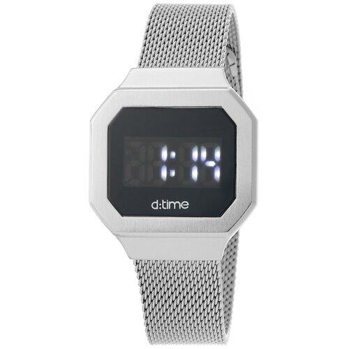 Наручные часы Daniel Klein 12367-1 наручные часы daniel klein 11794 1