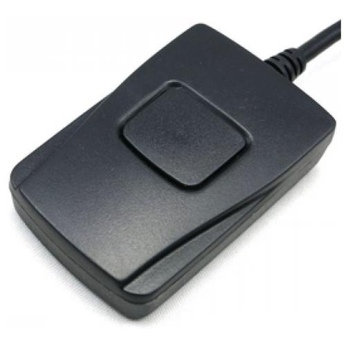 Адаптер Bluetooth YATOUR YT-BTM