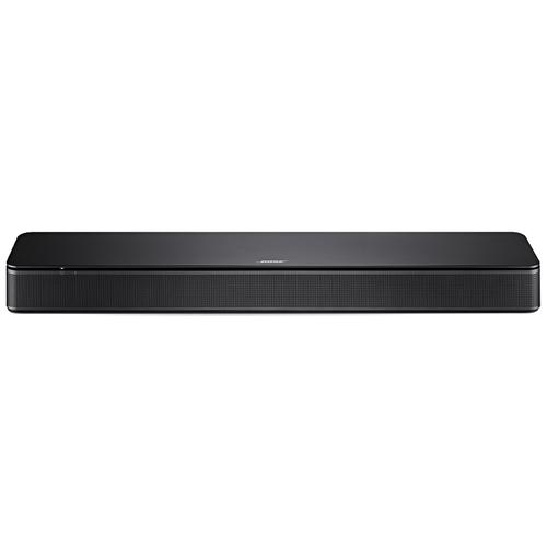 Саундбар Bose TV Speaker black