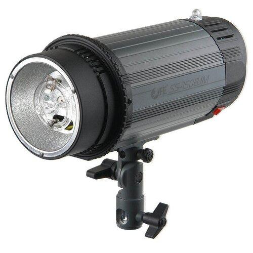 Фото - Вспышка Falcon Eyes SS-150BJM студийная лампа вспышка falcon eyes ss 50mr 50 дж