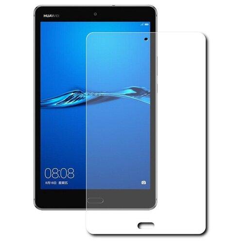 Защитная пленка LuxCase для Huawei MediaPad M3 Lite 8.0 Анти