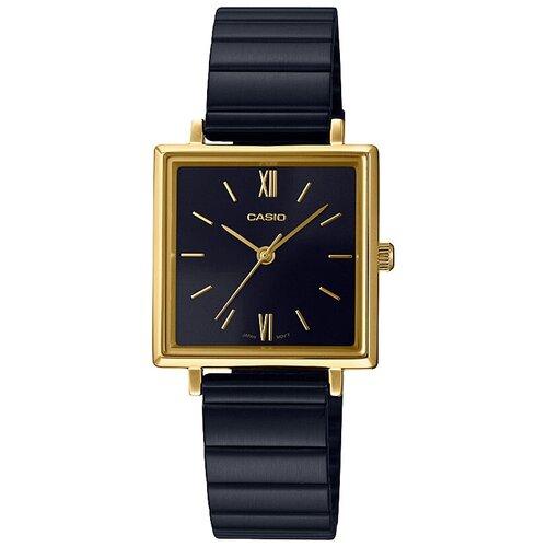 Наручные часы CASIO LTP-E155GB-1A