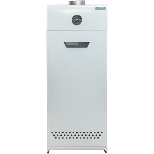 Двухконтурный напольный газовый котел отопления КОВ-20СТПВ1ПС