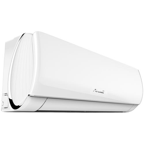 Настенная сплит-система Airwell HFD018-N11/YHFD018-H11 белый