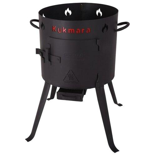 Учаг для казана Kukmara ук08, 4,5 л