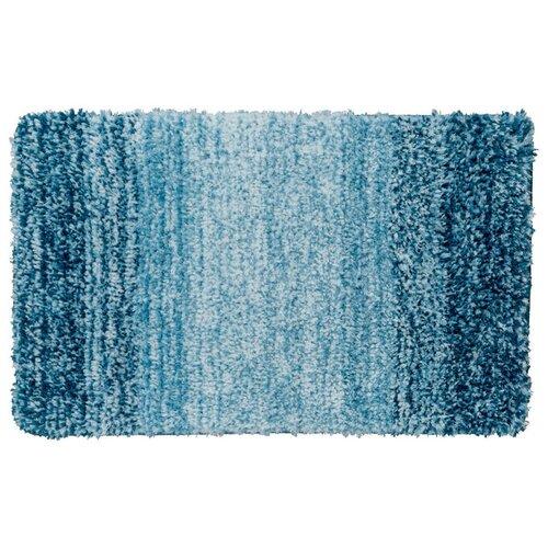 Фото - Коврик для ванной комнаты, 50*80 см, микрофибра, B01M580i12, IDDIS коврик для ванной комнаты 50 80 см микрофибра шенилл blue heaven iddis 620m580i12