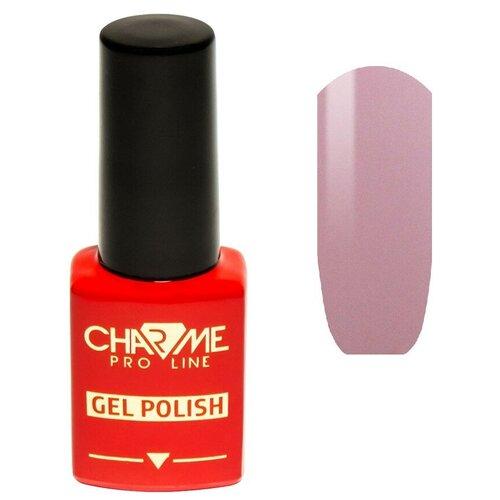 Купить Гель-лак для ногтей CHARME Pro Line, 10 мл, 278 - светло-розовый