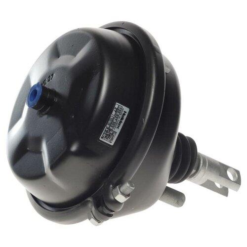 Тормозная камера Haldex 120927303