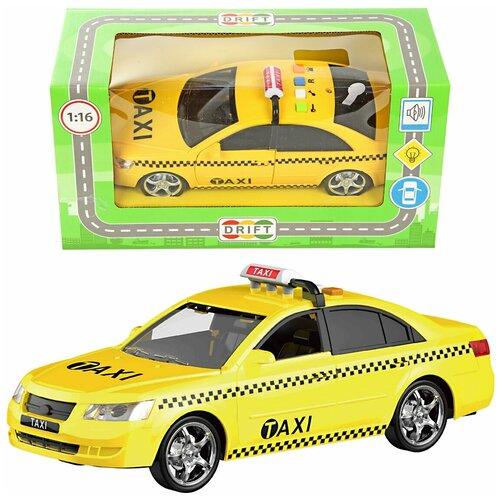 Машина Drift 57245