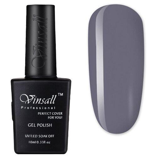 Купить Гель-лак для ногтей Vinsall Gel Polish, 10 мл, 116