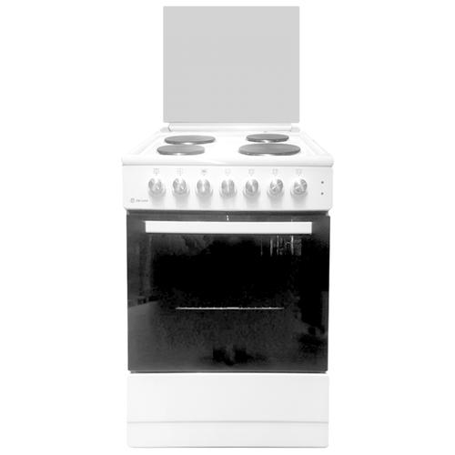 Электрическая плита De Luxe 606004.13Э 001 электрическая плита de luxe 5004 18э