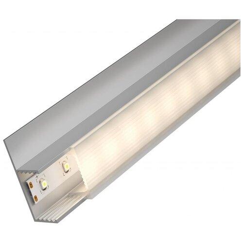 Светодиодные ленты профиль без серии 70863