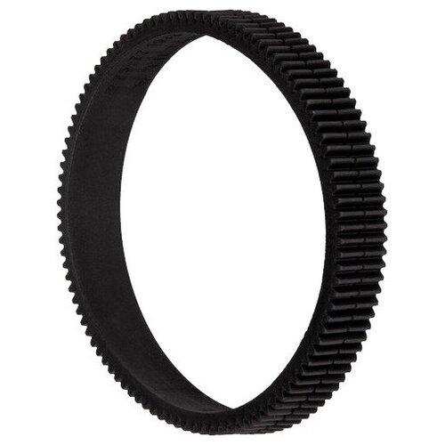 Фото - Зубчатое кольцо фокусировки Tilta для объектива 75 - 77 мм зубчатое кольцо фокусировки tilta для объектива 81 83 мм
