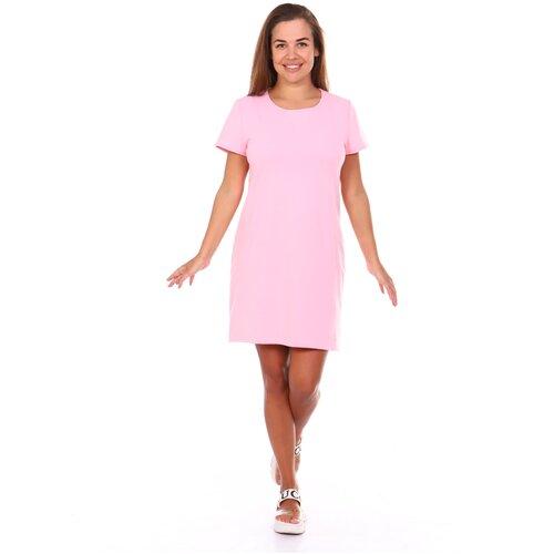 платье befree 1911097509 женское цвет зеленый 17 однотонный р р 48 l 170 Платье женское Stella Tex Ирис, 48 р-р, розовый