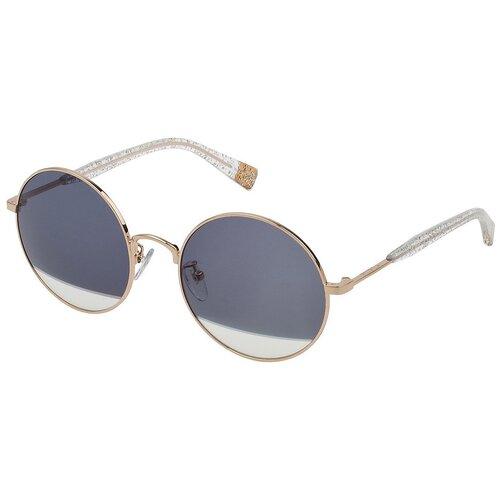 Солнцезащитные очки Furla 235 300F