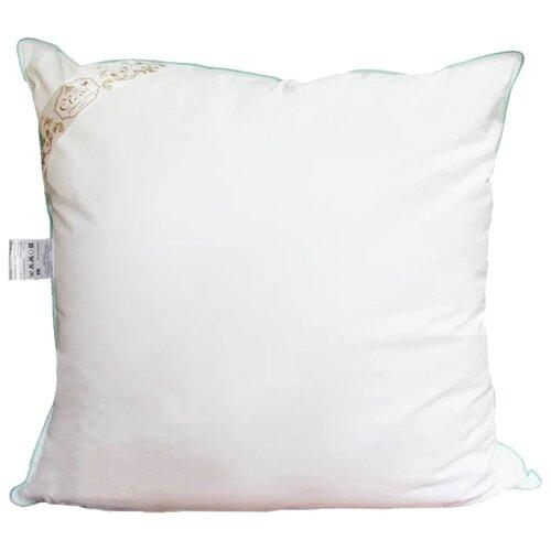 Подушка Cleo ECO+ 70/001-EC 70 х 70 см белый