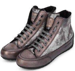 25510023 Как выбрать женские кроссовки и кеды — советы на Яндекс.Маркете