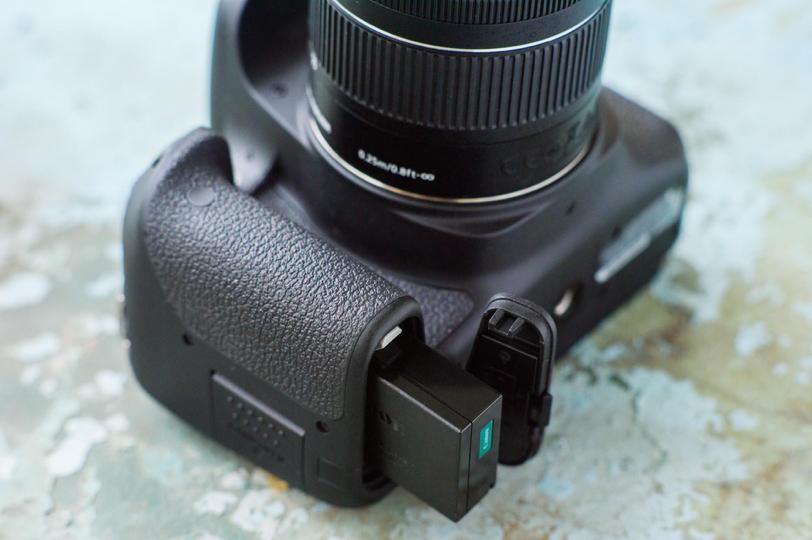 тесты фотоаппаратов цифровых интересная подборка