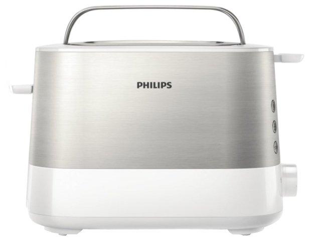 Philips Тостер Philips HD 2637