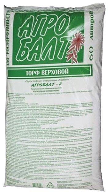 Торф садовник нейтрализованный 100л купить в Ижевск ооо строительная компания стройпитер