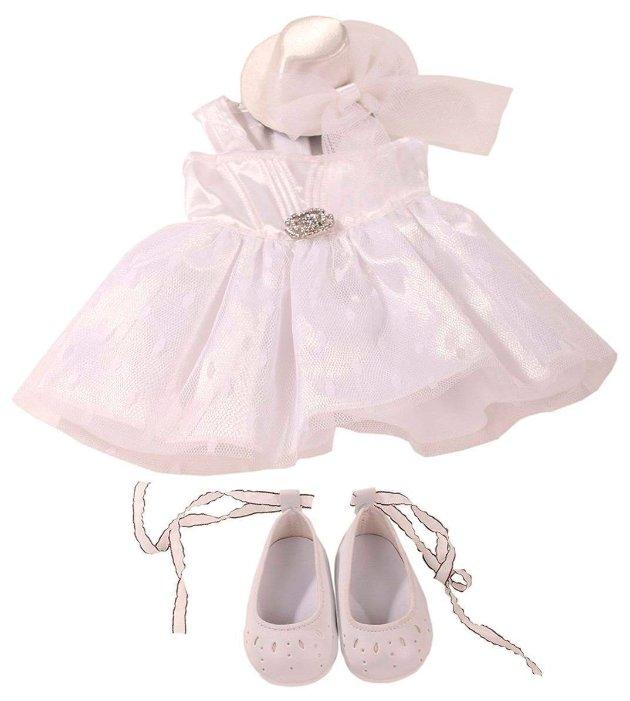 Gotz Вечернее платье с аксессуарами для кукол 45 - 50 см 3402601