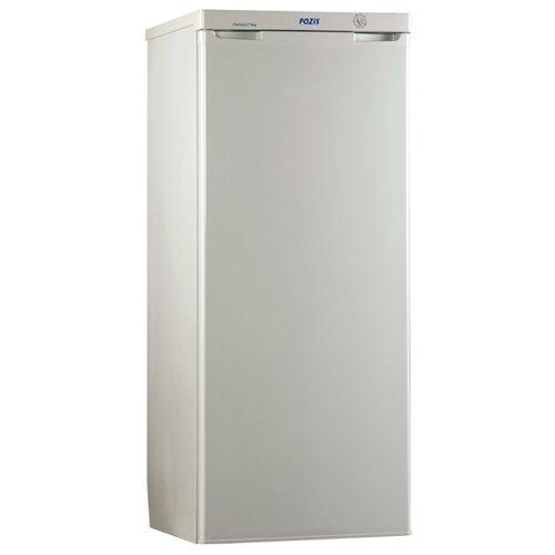 Холодильник Pozis RS-405 W холодильник pozis rs 411 s
