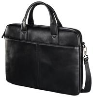 Сумка HAMA Santorin Notebook Bag 13.3
