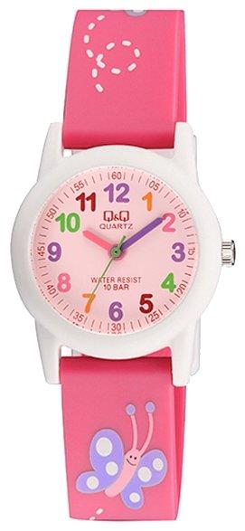 Наручные часы Q&Q VR99 J002