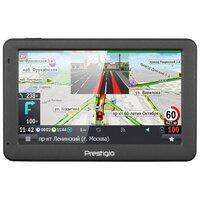 Prestigio Навигатор  GeoVision 5059 Progorod