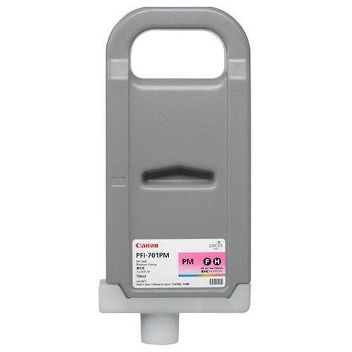 Картридж Canon PFI-701PM (0905B005)