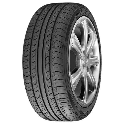 цена на Автомобильная шина Hankook Tire Optimo K415 205/65 R15 94V летняя