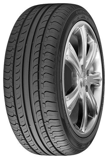 Автомобильная шина Hankook Tire Optimo K415 летняя — 148 предложений — купить по выгодной цене на Яндекс.Маркете