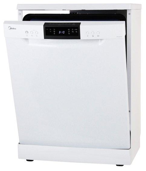 Midea Посудомоечная машина Midea MFD60S320 W