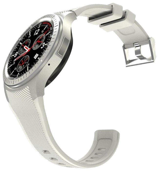 Часы 9 Tong DM368