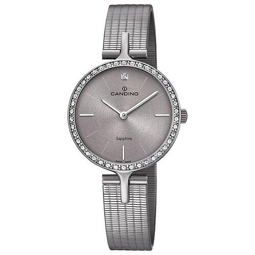 Наручные часы CANDINO C4647/1 candino elegance c4566 1