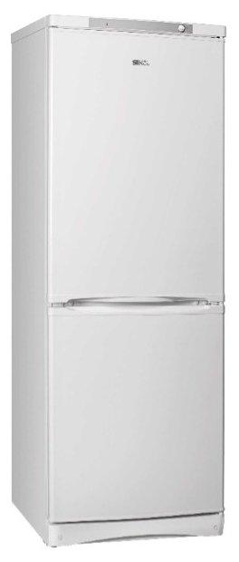 Холодильник Stinol STS 167 — цены на Яндекс.Маркете