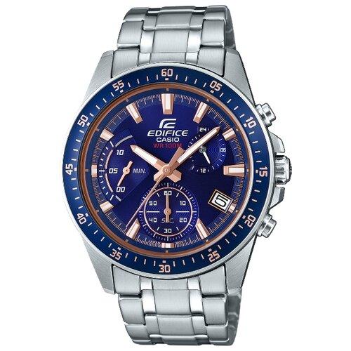 Наручные часы CASIO EFV-540D-2A casio efv 100d 2a