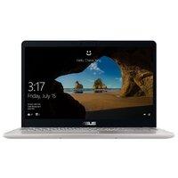 Ноутбук ASUS Zenbook Flip Touch UX561UA-BO051T (90NB0G41-M00770)