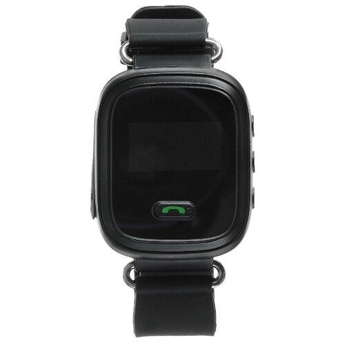 Часы Tip Top 60Ц черный