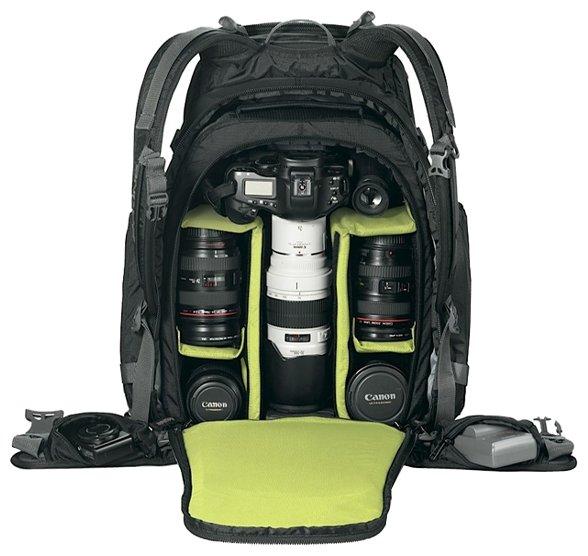 Рюкзак для фото dakine sequence 33l hood женские кожаные рюкзаки черные