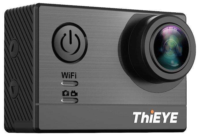 Экшн-камера ThiEYE T5