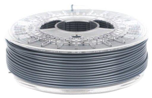 PLA пруток Colorfabb 1.75 мм синевато-серый